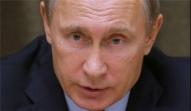 Putin-13940929000870_PhotoI