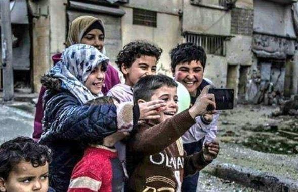 Aleppo-kids.jpg